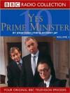 Yes, Prime Minister, Volume 3 - Jonathan Lynn, Antony Jay, Paul Eddington, Nigel Hawthorne, Derek Fowlds