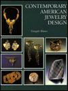 Contemporary American Jewelry Design - Ettagale Blauer
