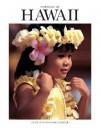Portrait of Hawaii - Cliff Hollenbeck, Cliff Hollenbeck