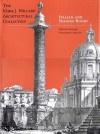 Italian and Spanish Books: The Mark. J. Millard Architectural Collection, Volume 4 - Martha D. Pollak, Earl A. Powell III