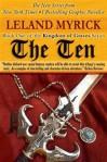 The Ten - Leland Myrick
