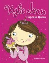 Cupcake Queen (Kylie Jean) - Marci Peschke, Tuesday Mourning