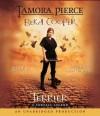 Terrier - Tamora Pierce, Susan Denaker