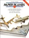 Paper Planes, No. 2 - Michael Johnson