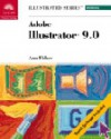Adobe Illustrator 9.0 - Illustrated Introductory - Ann Fisher, Course Technology