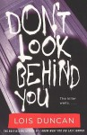 Don't Look Behind You - Lois Duncan