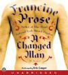 A Changed Man CD: A Changed Man CD - Francine Prose, Eric Conger