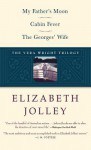 The Vera Wright Trilogy - Elizabeth Jolley