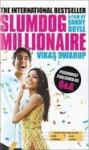 Q & A: Slumdog Millionaire - Vikas Swarup