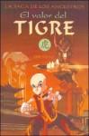 El Valor del Tigre - Jeff Stone, Enrique Sánchez Abulí