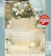 Something Borrowed (Nora Roberts' Bride Series) - Nora Roberts