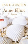 Anne Elliot - Ilse Leisi, Jane Austen