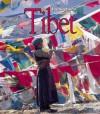 Tibet - Patricia K. Kummer