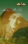 Alone I Fly - Bill Bailey