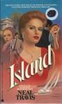 Island - Neal Travis