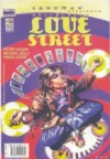 Hellblazer: Love Street - Peter Hogan, Michael Zulli, Vince Locke