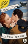 His Very Own Girl - Carrie Lofty