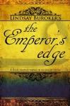 The Emperor's Edge (The Emperor's Edge, #1) - Lindsay Buroker