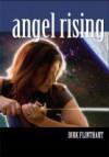 Angel Rising, a New Ceres novella - Dirk Flinthart