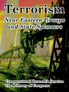 Terrorism: Near Eastern Groups and State Sponsors - Congressional Research Service, Library of Congress