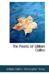 The Poems of William Collins - William Collins