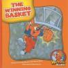 Herbie Bear Makes the Winning Basket (Meet Herbie Bear) - Cecilia Minden