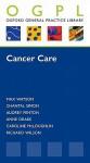 Cancer Care - Max Watson, Chantal Simon, Audrey Fenton, Anne Drake, Caroline McLoughlin, Richard Wilson