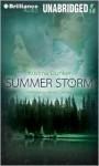 Summer Storm - Kristina Dunker, Emily Beresford