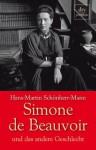 Simone de Beauvoir und das andere Geschlecht (German Edition) - Hans-Martin Schönherr-Mann
