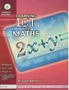 Learning Ict with Maths - Richard Bennett