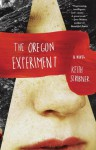 The Oregon Experiment - Keith Scribner