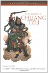 The Book of Chuang Tzu (Compass) - Zhuangzi, Martin Palmer, Elizabeth Breuilly