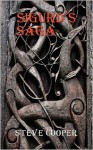Sigurd's Saga - Steve Cooper