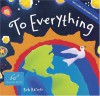 To Everything - Bob Barner