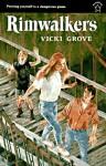 Rimwalkers - Vicki Grove