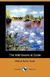 The Wild Swans at Coole (Dodo Press) - W.B. Yeats