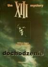 XIII, tom 13: Dochodzenie - Jean Van Hamme, William van Cutsem