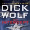 The Intercept (Audio) - Dick Wolf