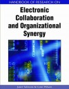Handbook of Research on Electronic Collaboration and Organizational Synergy - Janet Salmons, Lynn Wilson