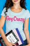 Goy Crazy - Melissa Schorr