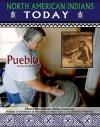 Pueblo - Kenneth McIntosh