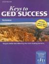 Keys to GED Success: Science - Steck-Vaughn