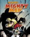 David's Mighty Men - Javier Saltares