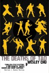 The Deaths of Tao - Wesley Chu