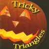 Tricky Triangles - J. Jean Robertson