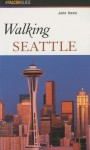 Walking Seattle - John Owen