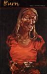 Burn - Paul Vermeersch