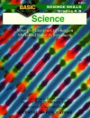 Grades 4-5 Science: Inventive Exercises to Sharpen Skills and Raise Achievement - Imogene Forte, Marjorie Frank, Charlotte Poulos