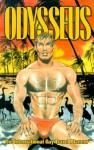 Odysseus: The International Gay Travel Planner - Eli Angelo, Joseph H. Bain