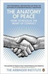The Anatomy of Peace: How to Resolve the Heart of Conflict - The Arbinger Institute